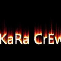 kara crew Kanalı