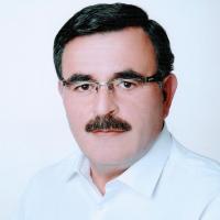Mehmet YILMAZER Kanalı