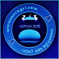 www.soncagri.com Kanalı