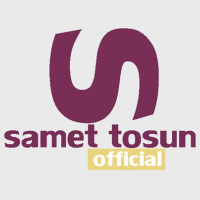 Samet Tosun Official Kanalı