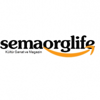 Semaorglife Official Kanalı