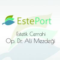 Esteport Klinik Kanalı