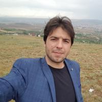 ALİ KILIÇ Kanalı