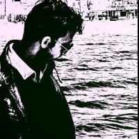 bewankes Kanalı