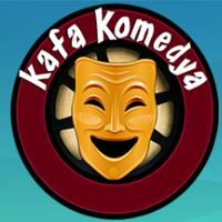 Kafa Komedya Kanalı