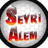 SeyRiAlem Kanalı
