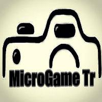 Microgame Tr Kanalı