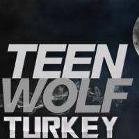 Teen Wolf Turkey Kanalı