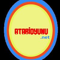 atarioyunu.net Kanalı