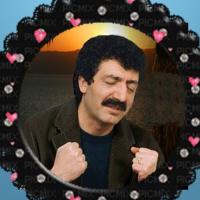 dilsiz74 Kanalı