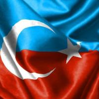 OYUN DELİLERİ Kanalı