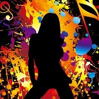 Musicdesig Kanalı