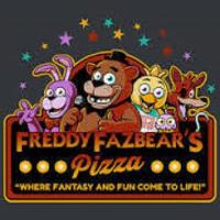 Freddy Fazbear Pizza Türkiye Kanalı