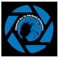 Objektif Ses ve Görüntü Stüdyoları Kanalı