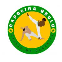 Capoeira Okulu Kanalı