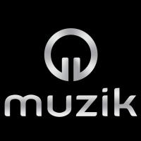 Müzik Türk Kanalı