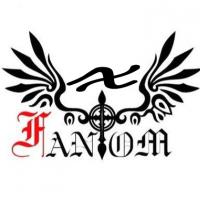 FantomX Official Kanalı