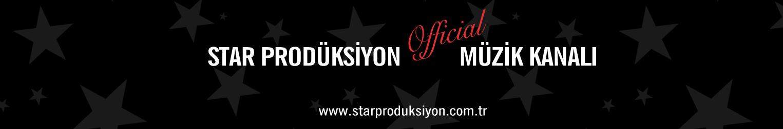 Star Prodüksiyon