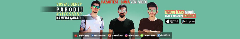 BaboFilms