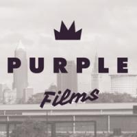 purple flimsx Kanalı