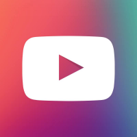 YouTube Red Kanalı