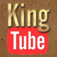 KingTube Kanalı