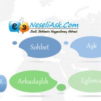 NeseliAsk.Com Kanalı