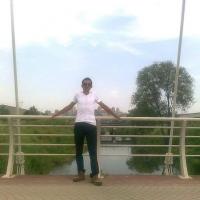 hotisss Kanalı