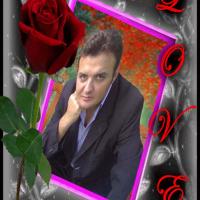 romantiksair57 Kanalı