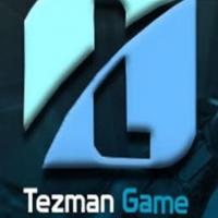 Tezman Game Kanalı