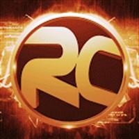 ResulCan Kanalı