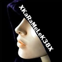 XKaRaMeLeK38X Kanalı