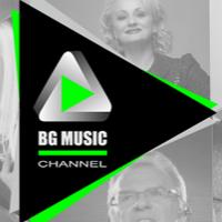 BG Music Channel Kanalı