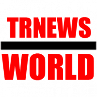 TRNEWS Kanalı
