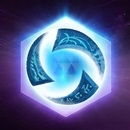 Lanetli Çukur - Heroes of The Storm