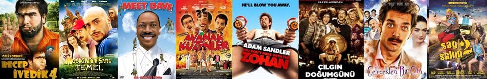 En Komik Filmler Izle En Komik Filmler Video Kanalı Izlesenecom