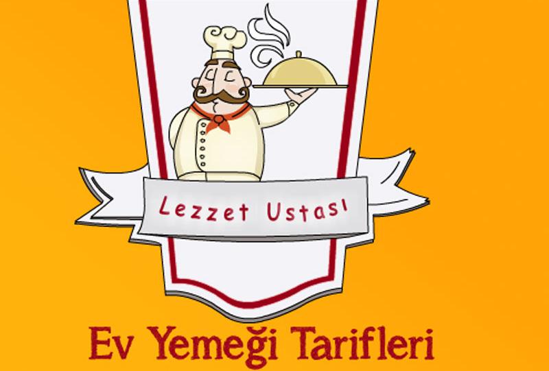 Bisküvili Tavuk Göğsü Nasıl Yapılır Videosu