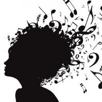Yabancı müzik Kanalı