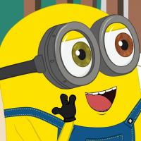 En İyi Çizgi Filmler ve Çocuk Videoları Kanalı