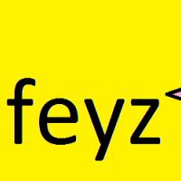 FEYZ KANAL Kanalı
