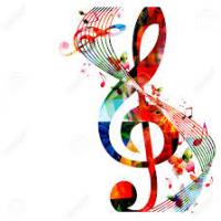 Perfect Music Kanalı