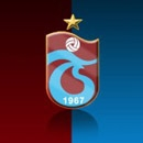 Trabzonspor Fan Club