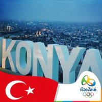 ABİDE KONYA Kanalı