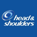 Head And Shoulders Türkiye