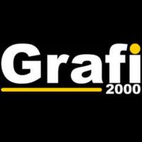 Grafi2000 Kanalı