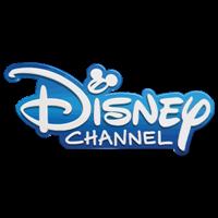 disneychannelvideoları Kanalı