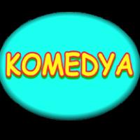 SuperTalkingTomTV Kanalı