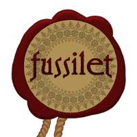 fussilet Kuran Merkezi Kanalı