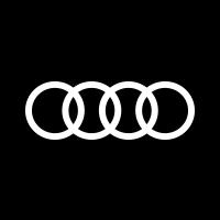 Audi Türkiye Kanalı