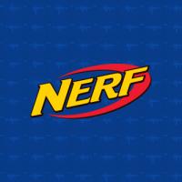 Nerf Türkiye